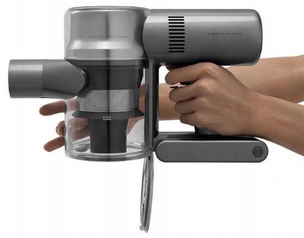 Xiaomi Dreame V11 Handheld Vacuum Cleaner