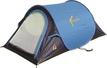 Best Camp Tent Skippy 2