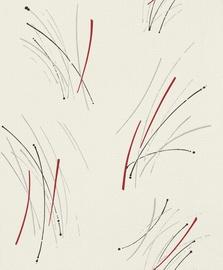 Viniliniai tapetai Rasch Selection 735055