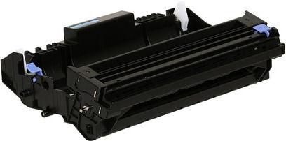 Konica Minolta DR-P01 Black