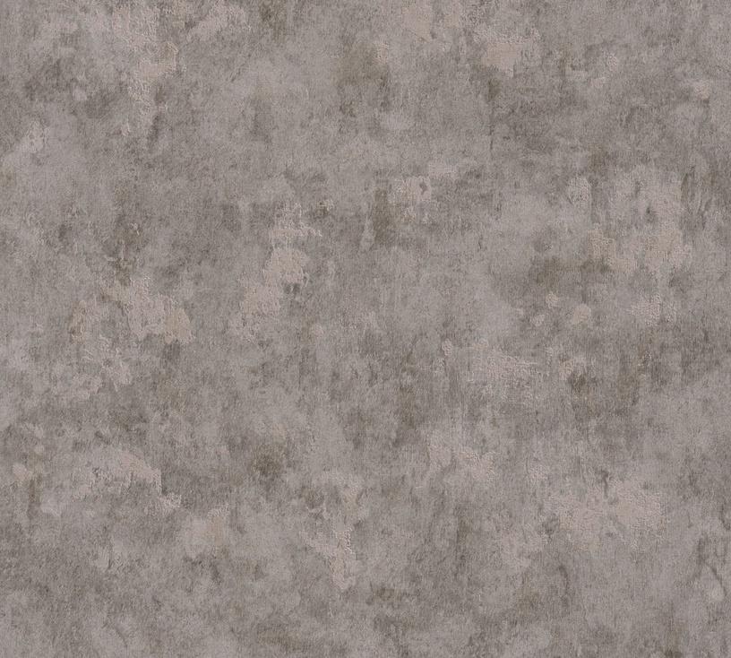 Viniliniai tapetai 36924-1