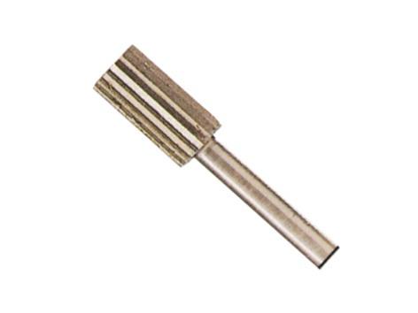 Kotinė freza Pebaro 1680, 6 mm