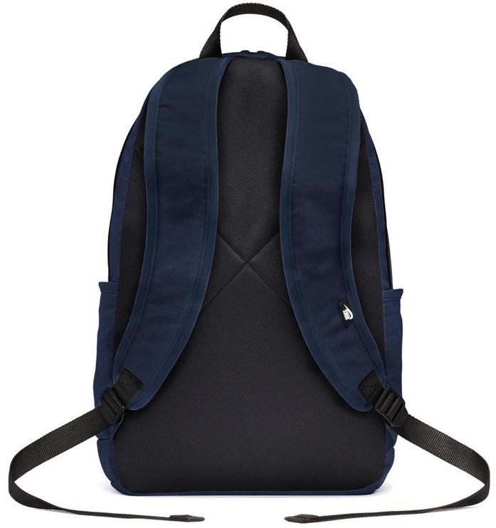 Nike Element Backpack BA5381 451 Navy Blue