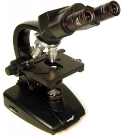 Levenhuk 625 Biology Microscope