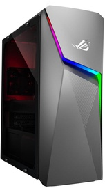 ASUS ROG Strix GL10CS-PL145AT PL