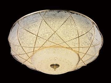 Lubinis šviestuvas Futura B1109-1, 36W, LED