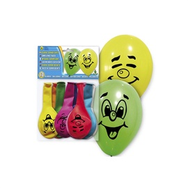 SN Balloons 10pcs 5219
