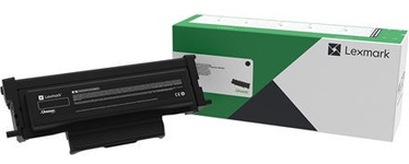 Lexmark Toner X746A6MG Magenta