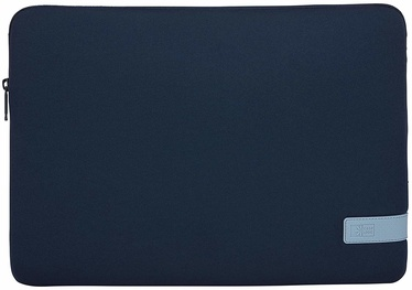 Case Logic Reflect 15.6 Laptop Sleeve Dark Blue 3203948