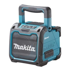 KÕLAR DMR200 10,8-18V BLUETOOTH MAKITA