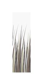 Vonios užuolaida Domoletti, 180 x 180 cm