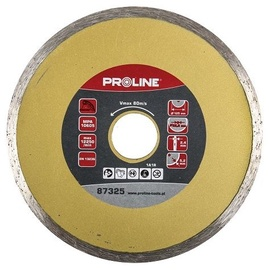 Proline PCN Thick 180x25.4mm