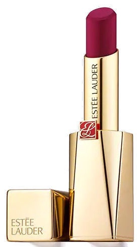 Estee Lauder Pure Color Desire Rouge Excess Lipstick 3.1g Ravage