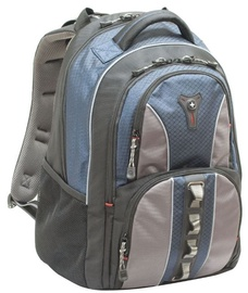 Wenger Notebook Backpack 16'' Blue