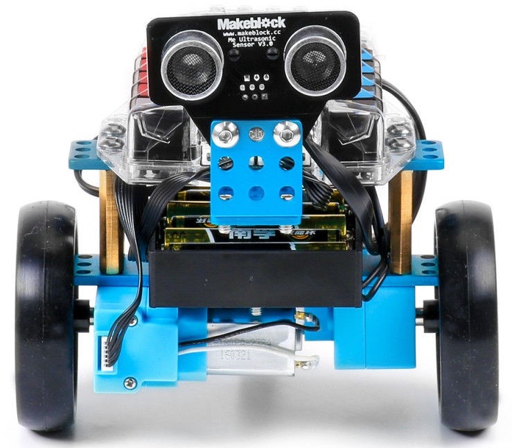Makeblock mBot Ranger 3in1 Education Robot Kit 90092