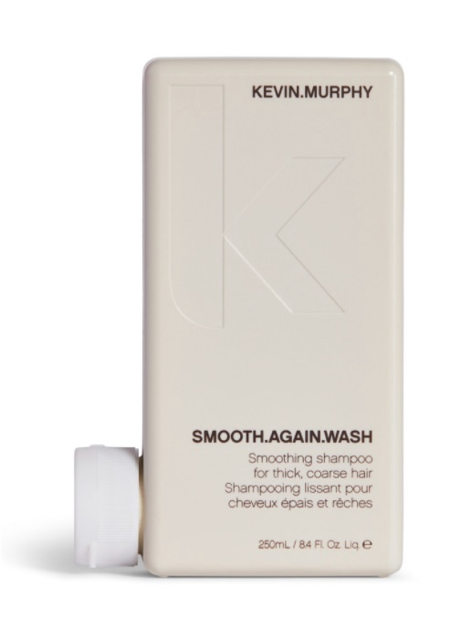 Šampūnas Kevin Murphy Smooth Again Wash 250 ml