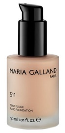 Maria Galland Fluid Foundation 30ml 15