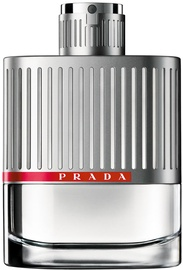 Prada Luna Rossa 100ml EDT