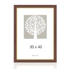 Nuotraukų rėmelis Šiaurė, 30 x 40 cm