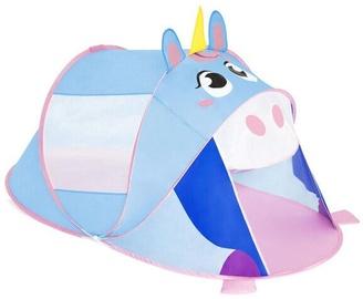 Laste telk Bestway Unicorn
