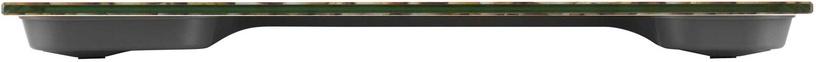Svarstyklės Sencor SBS 2302SN