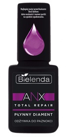 Bielenda ANX Total Repair Nail Conditioner 11ml Liquid Diamond