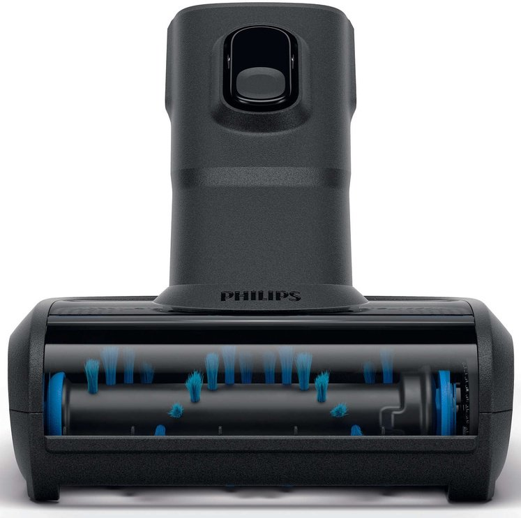 Philips SpeedPro Max FC6813/01