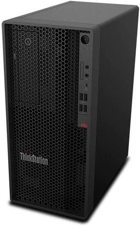 Lenovo ThinkStation P340 Workstation 30DH00HJMH PL