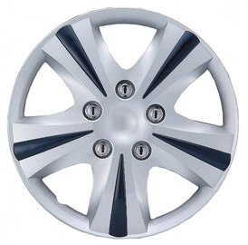 Bottari Tarifa Wheel Covers 4pcs 15""
