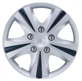 "Bottari Tarifa Wheel Covers 4pcs 15"""