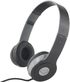 Ausinės Esperanza Techno EH145 Black