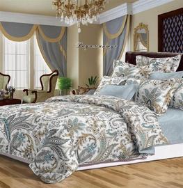 Okko EW04 Bedding Set 200x220cm 3pcs