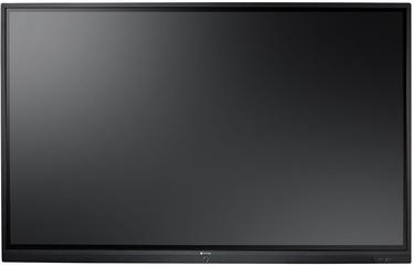 Interaktiivne tahvel AG Neovo IFP-6502, 1480 mm x 890 mm