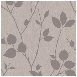 Viniliniai tapetai, Graham&Brown, Linen, 31-869