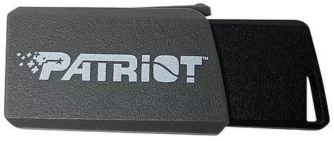 Patriot Cliq 32GB USB 3.1