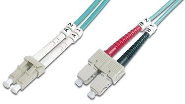 Juhe Digitus Optic Cable LC / SC 5m