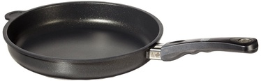 AMT Gastroguss Frying Pan I-528 28cm