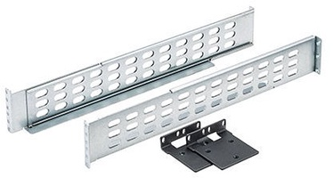"""APC Smart-UPS SRT 19"""" Rail Kit SRTRK4"""