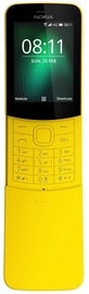 Nokia 8110 4G Yellow
