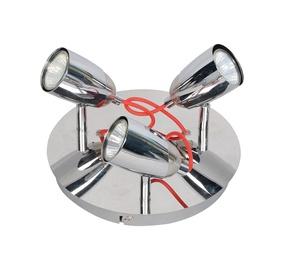 Lampa Adrilux Bary-3A 3x50W GU10