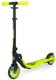 Milly Mally Smart Scooter Green