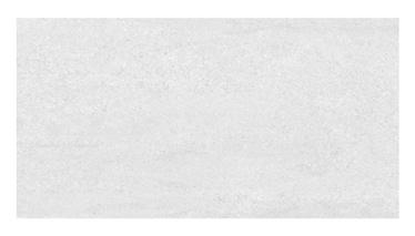 Keraminės sienų plytelės Kronos Blanco, 60 x 31.6 cm