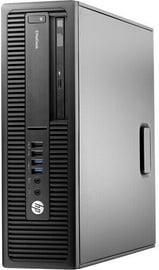 HP EliteDesk 705 G2 SFF RM10605WH Renew