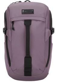 Targus Sol-Lite 14 Laptop Backpack Rice Purple