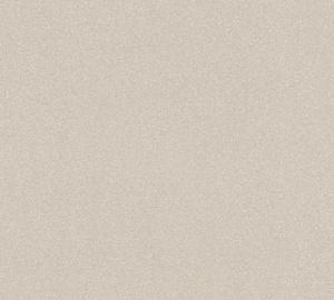 Tapetai viniliniai, As Creation, new Elegance, 375557