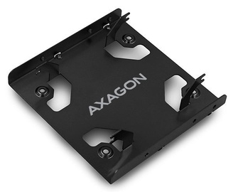 "Axagon RHD-225L 2x 2.5"" > 3.5"" Reduction"