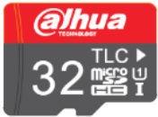 Dahua DH-PFM111 32GB MicroSDHC Class 10