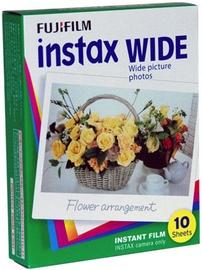 Fujifilm Instax Glossy 10 Instant Film