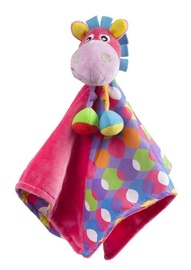 Playgro Comforter Clopette 0186352