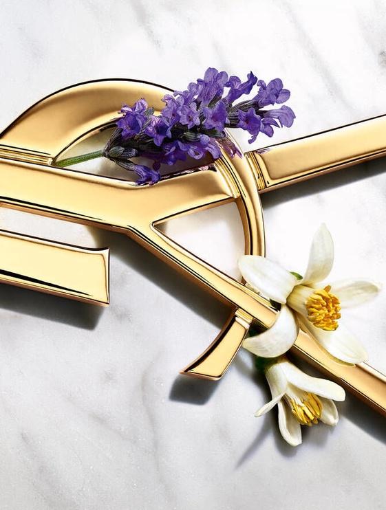 Подарочный набор для женщин Yves Saint Laurent Libre 3pcs Set 54.5ml EDP
